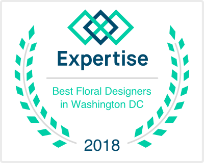 dc_washington_floral-design_2018.png