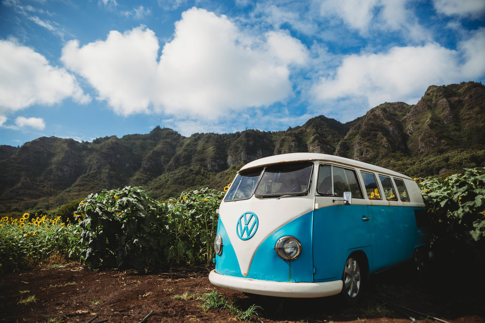 Wanderlost. 2017, Hawaii.  Prints starting at $20