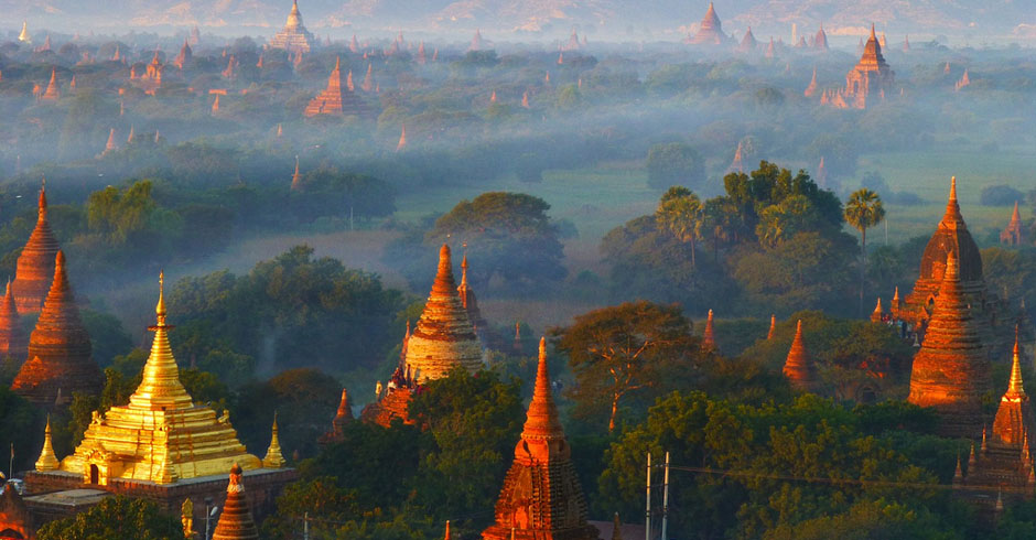 photo credit  - https://www.ostellobello.com/hostel/ostello-bello-bagan-myanmar-burma/