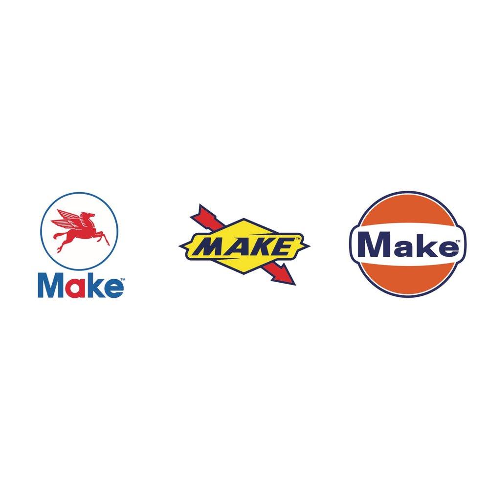 make fuel.jpg