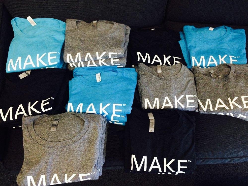 make_t.jpg