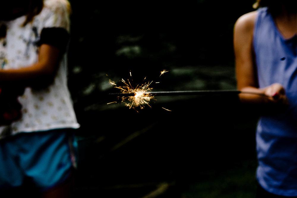 Fireworks-1-4.jpg