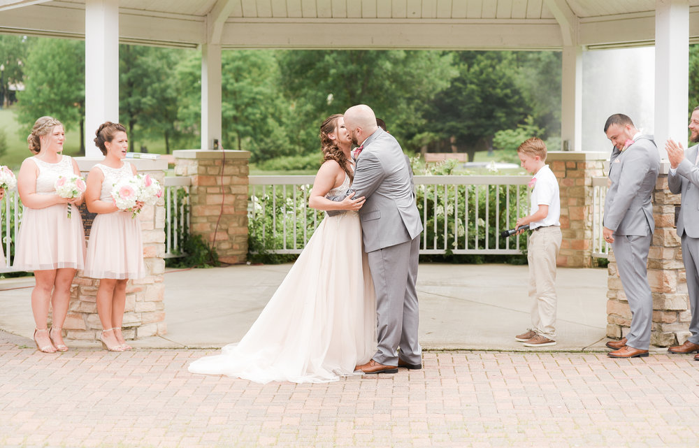 JheartPhotography-2560.jpg