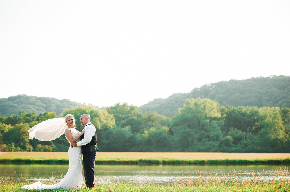JheartPhotography-5195.jpg