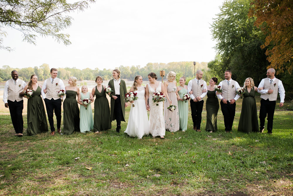 JheartPhotography-5183.jpg