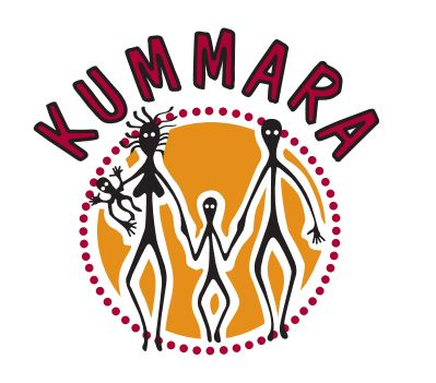 Kummara Association Inc