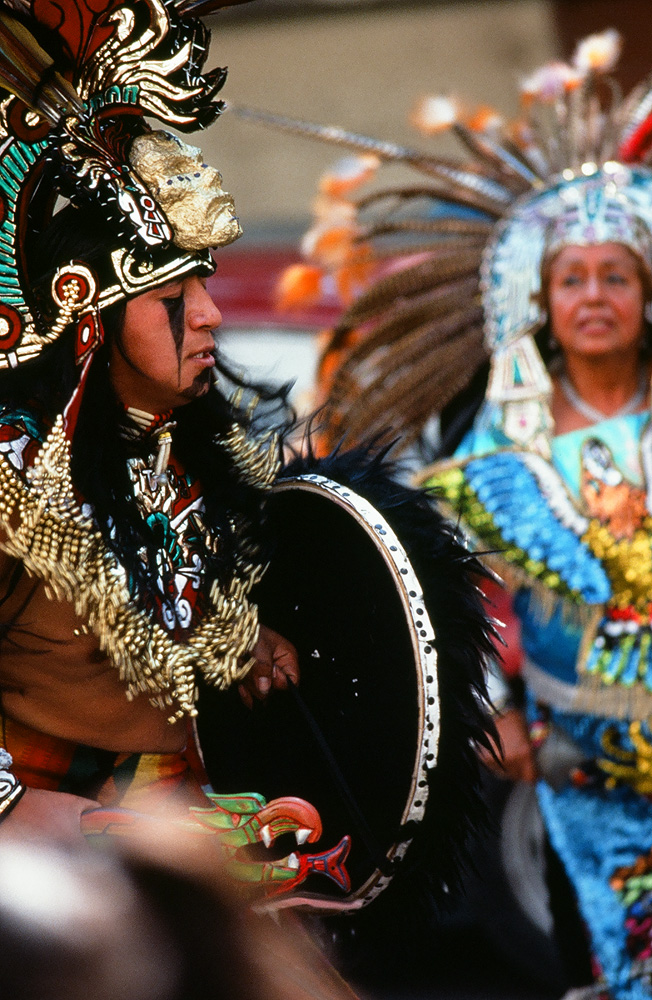 20090223_Mexico_022.jpg