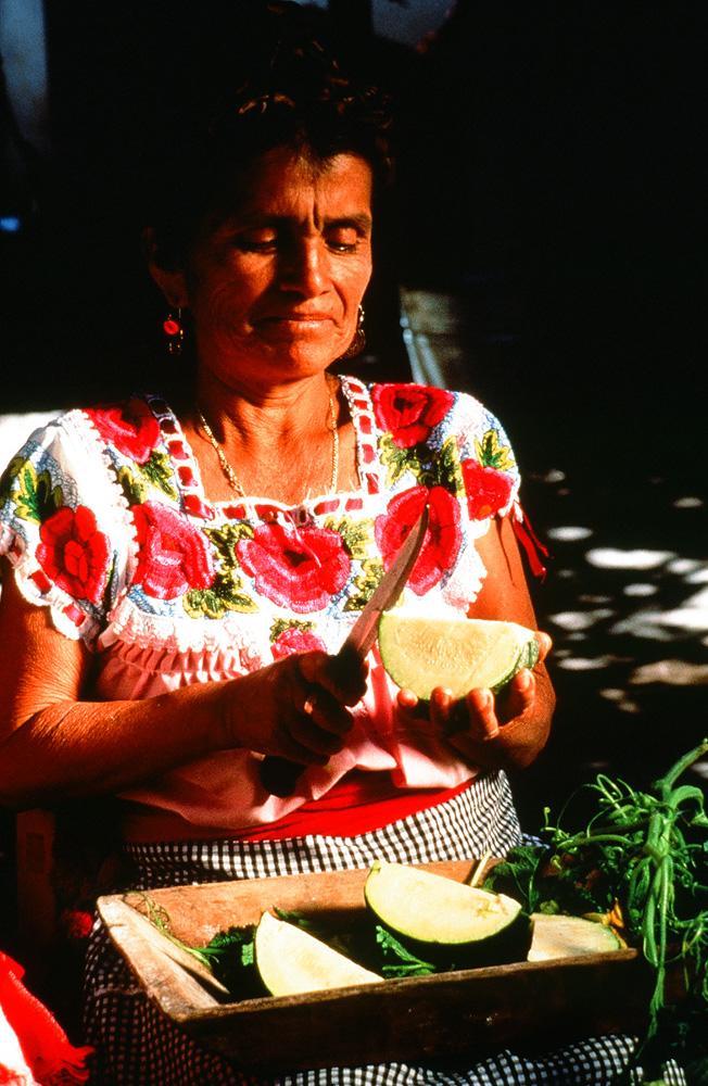 20090224_Mexico_027.jpg