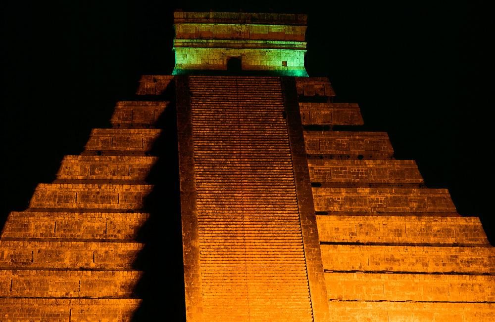 20090223_Mexico_019.jpg