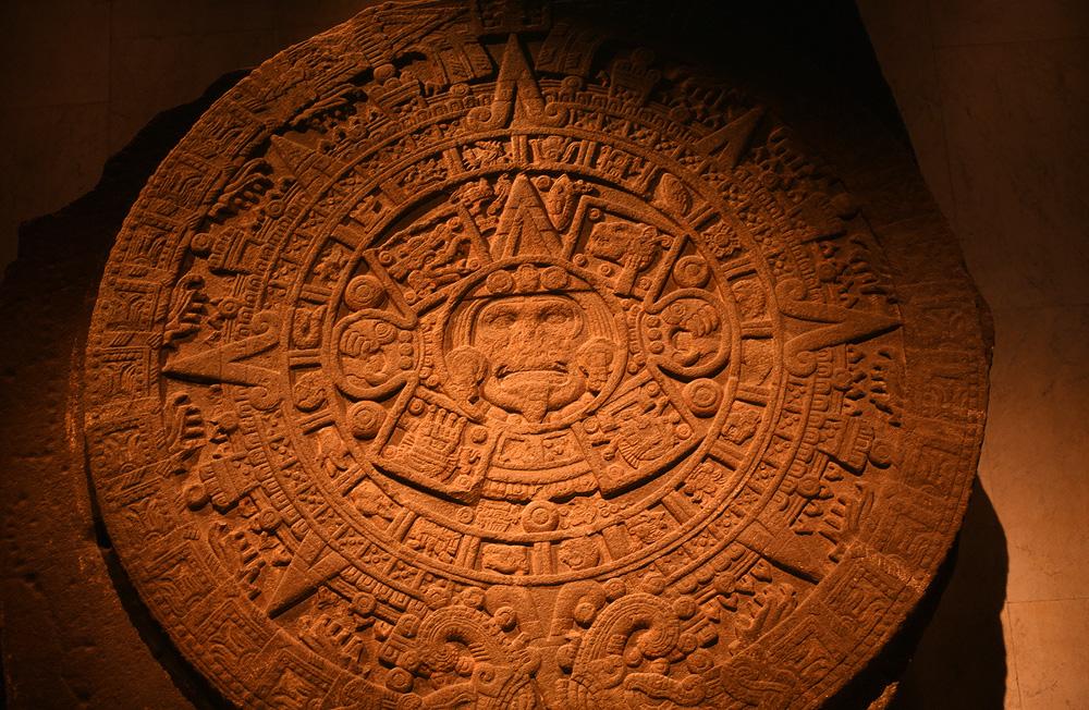 20090223_Mexico_023.jpg