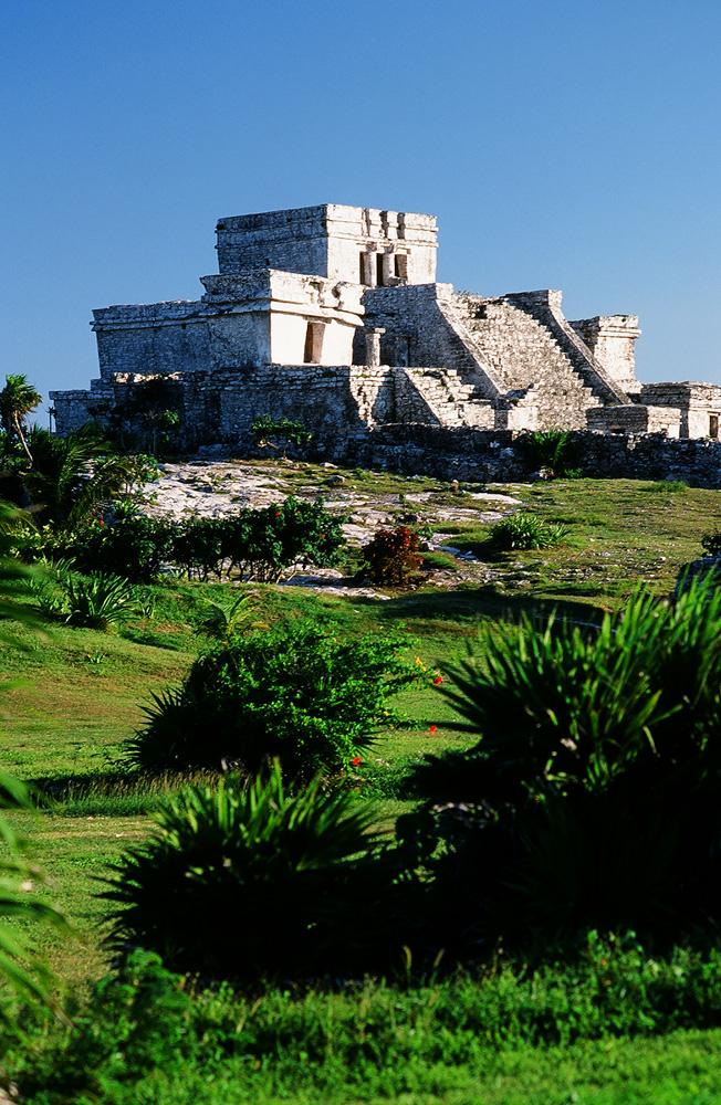 20090223_Mexico_024.jpg
