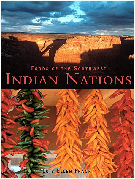 SW-Indians-.jpg
