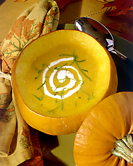 Pumpkin Corn Soup #2.jpg
