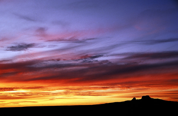NM Sunset #3.jpg