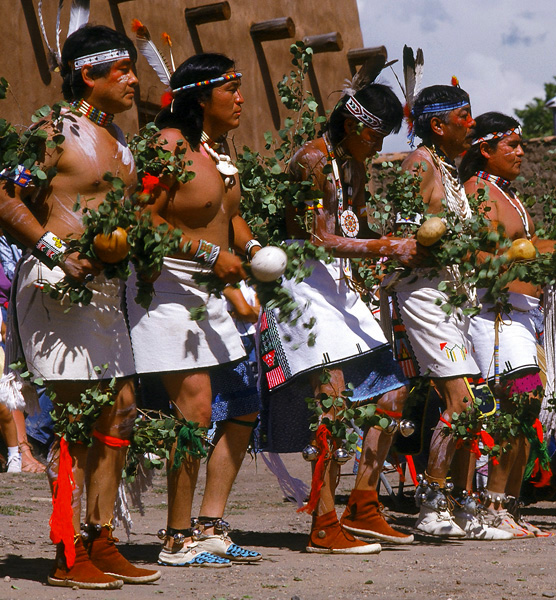 Picuris Pueblo Dancers.jpg
