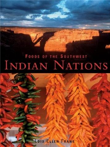 433_SW-Indians.jpg