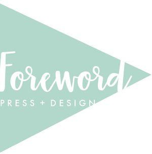 Foreword Press + Design
