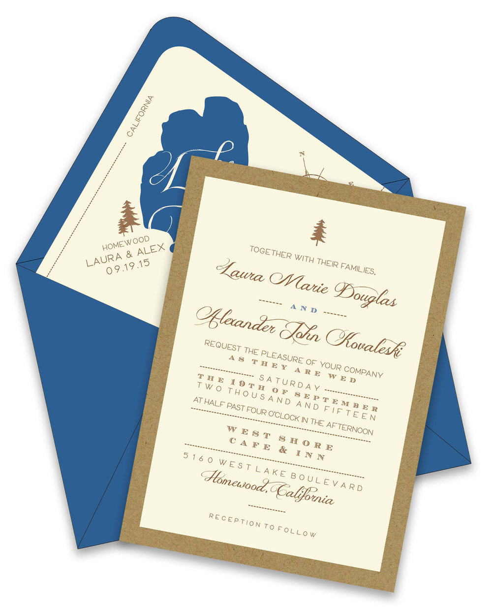 Douglas-Invite Set.jpg