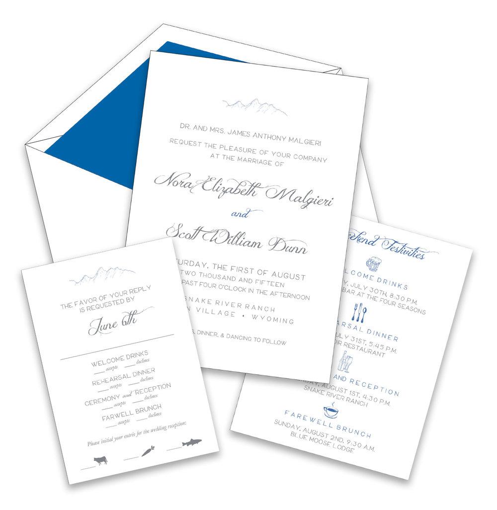 Malgieri-Invite Set.jpg