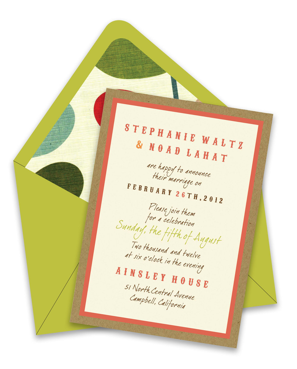 Waltz-Invite Set.jpg