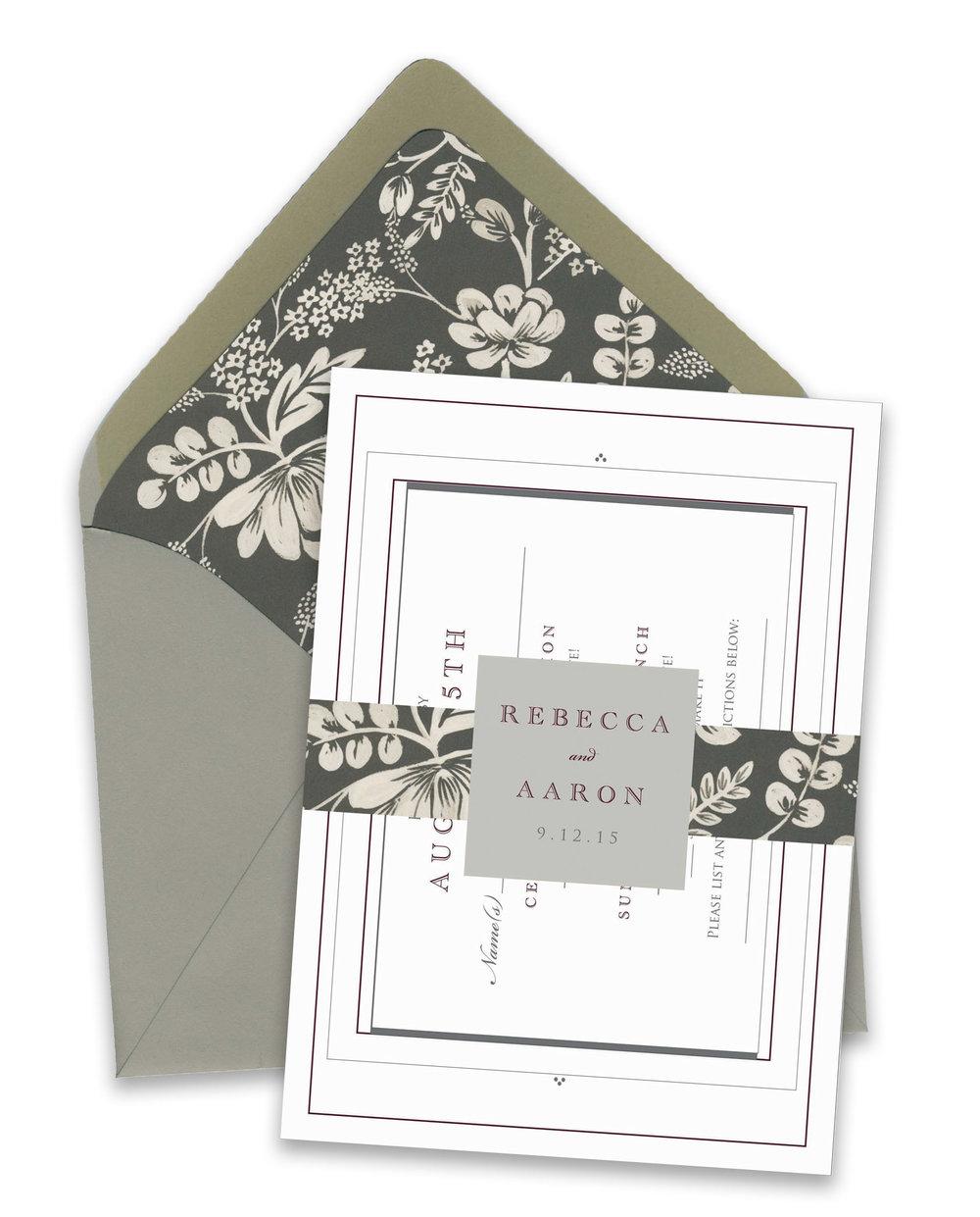 Pelfrey-Invite Set.jpg