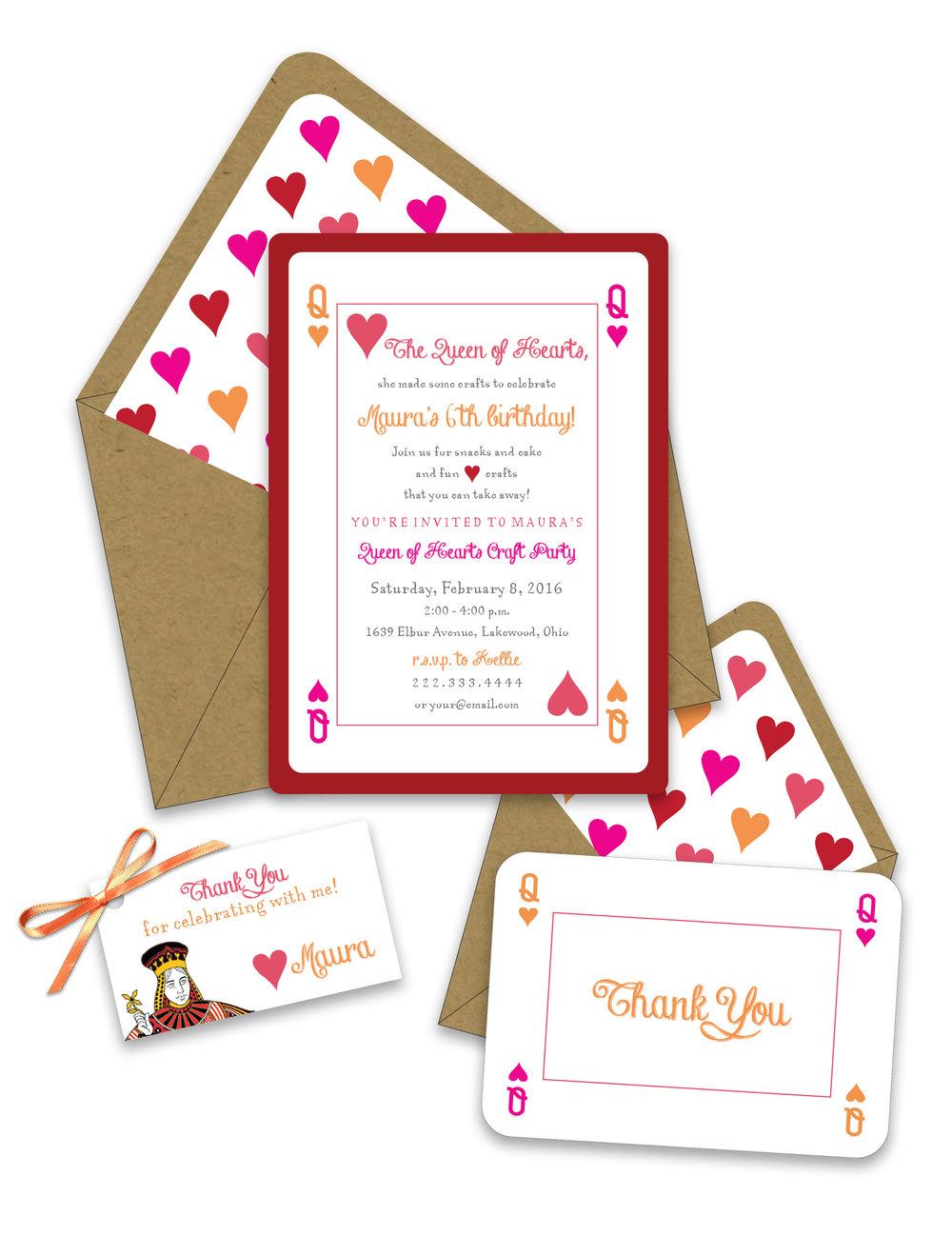 Queen of Hearts-Entire Suite.jpg