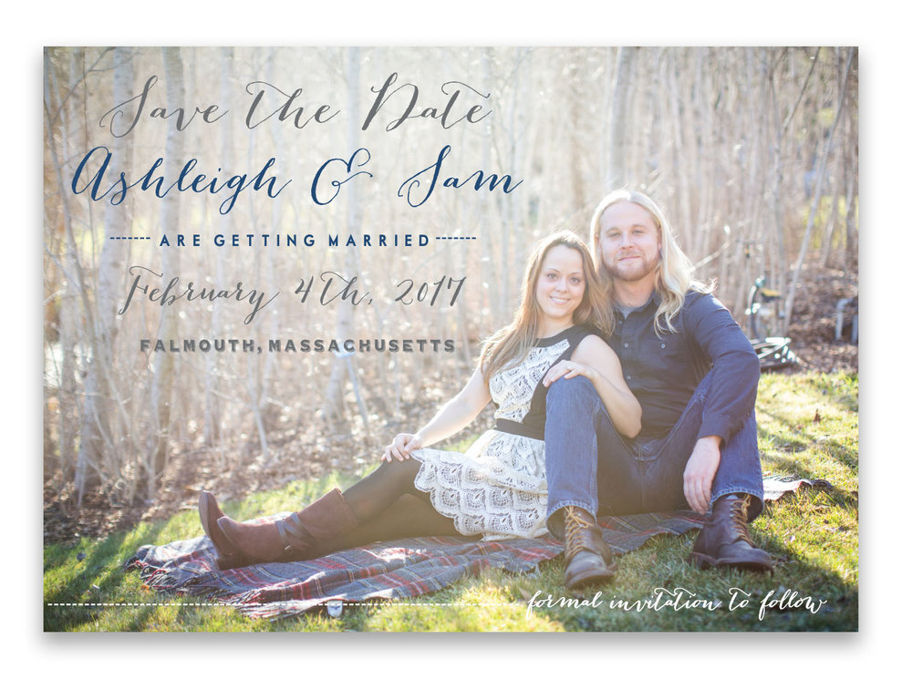 Fowler-Save the Date-Front.jpg