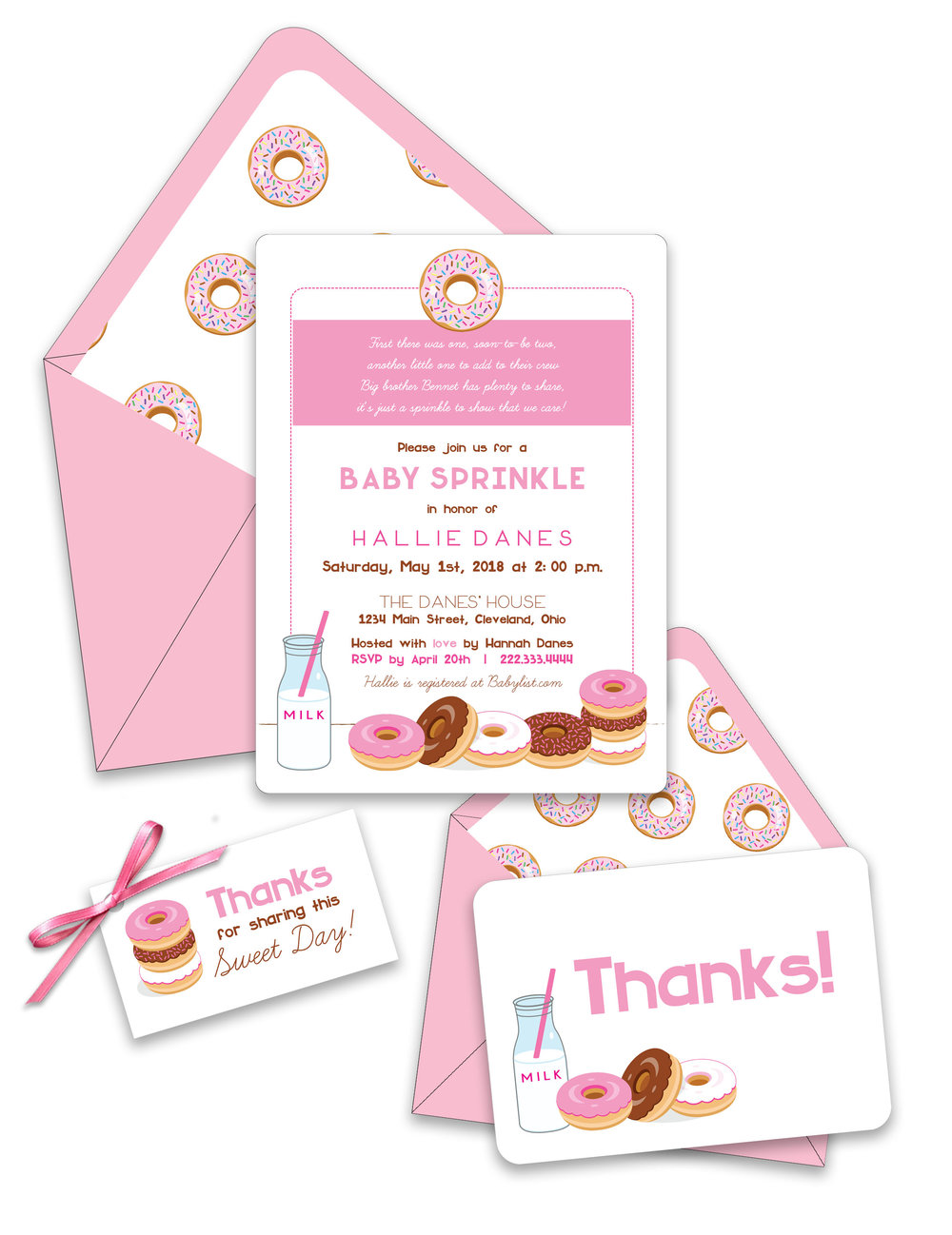 Baby Sprinkle Shower-Entire Suite.jpg
