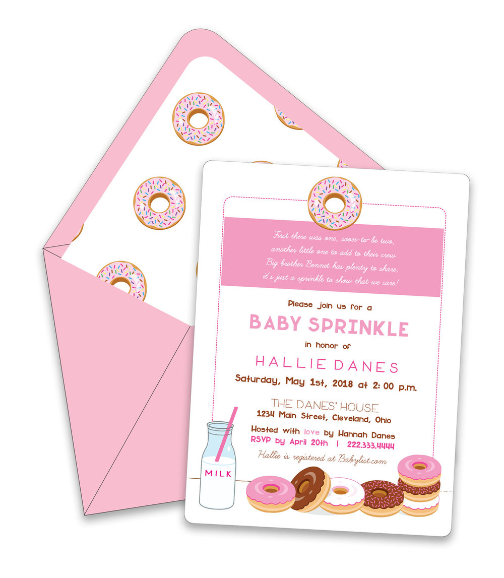 Baby Sprinkle Shower-Invite & Liner.jpg