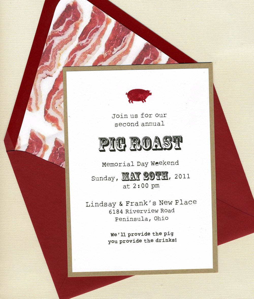 pig roast invite 2.jpg
