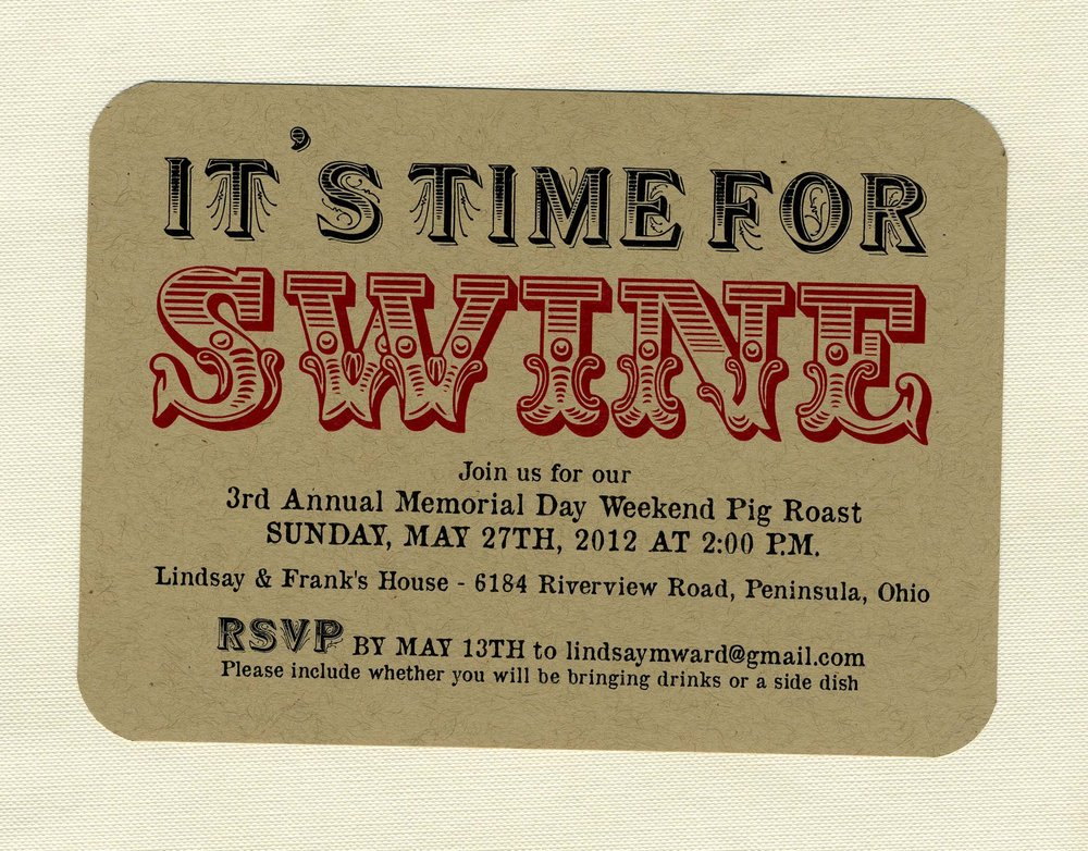 BBQ invite postcard front.jpg