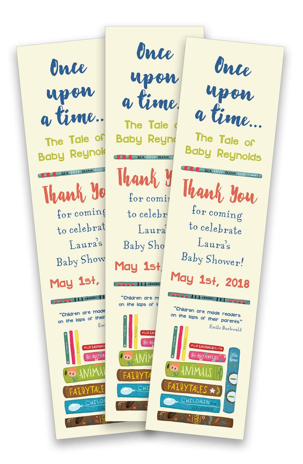 Book Baby Shower-Bookmark-02.jpg