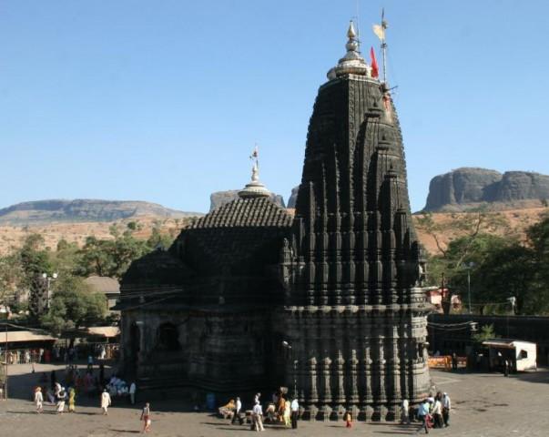 Shri_Trimbakeshwar-603x480.jpg