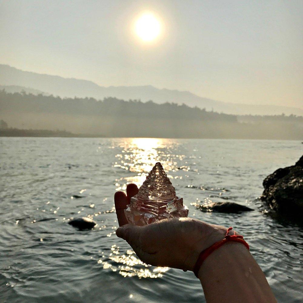 Sri Chakra.jpg