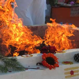 Fire Puja.jpg