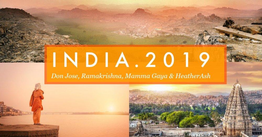 India_3.jpg