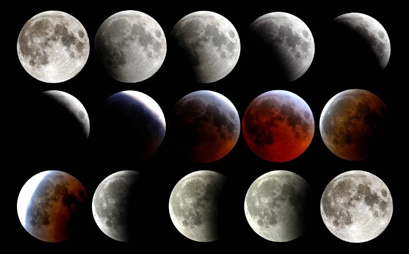 moon-619124_1280.jpg