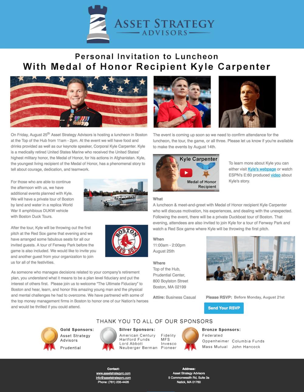 Kyle Carpenter Event Invite.png