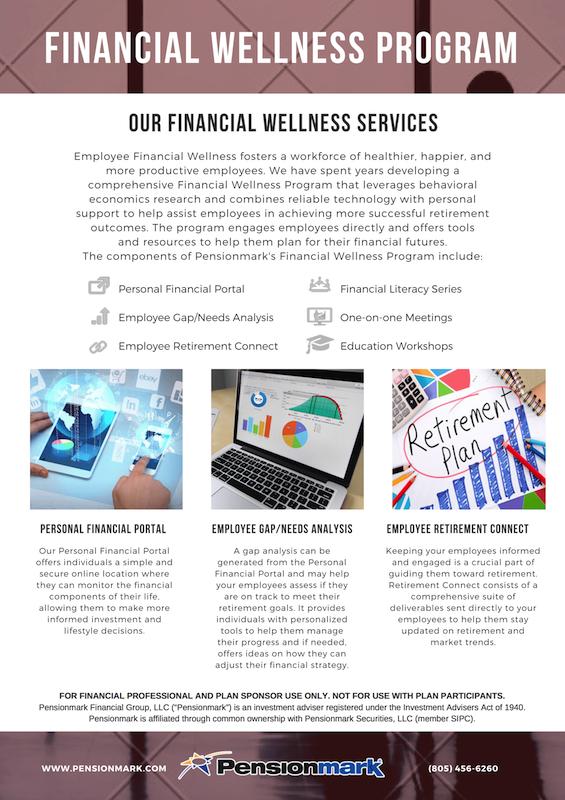 Financial Wellness Carter Thallon.png