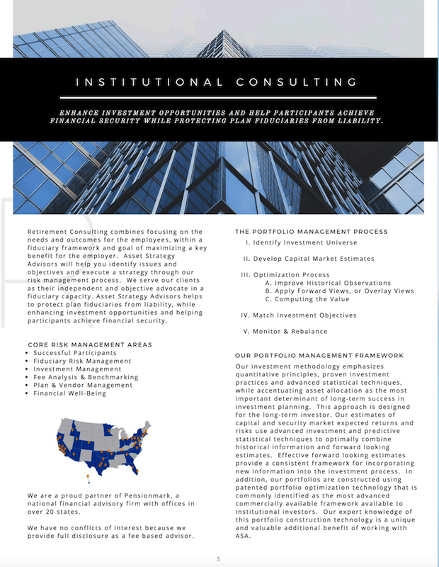 Institutional Consulting.png