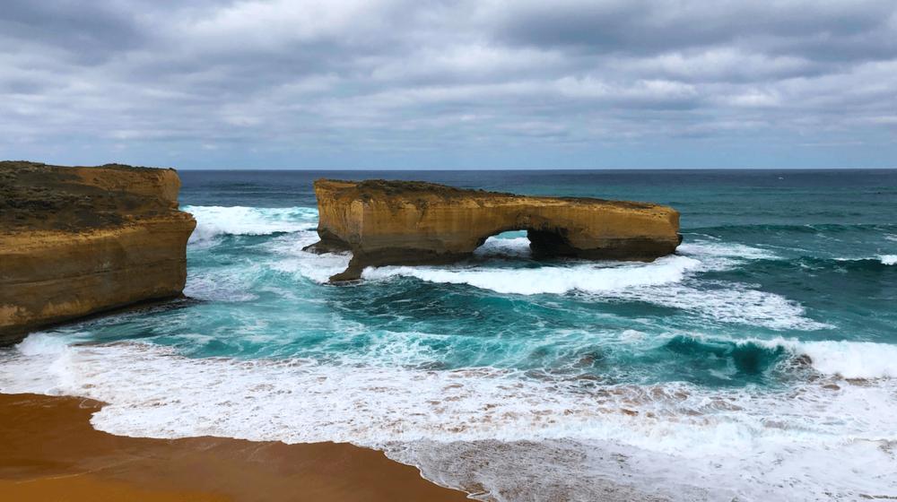 vibrant coast australia.png