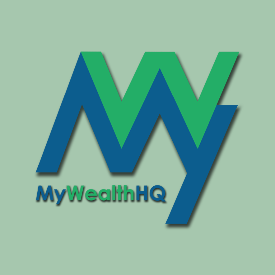 My Wealth text copy copy.png