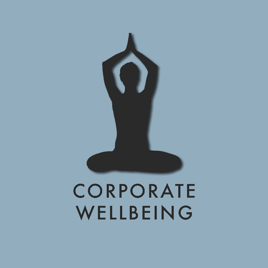 CT TN Corp Wellbeing.png
