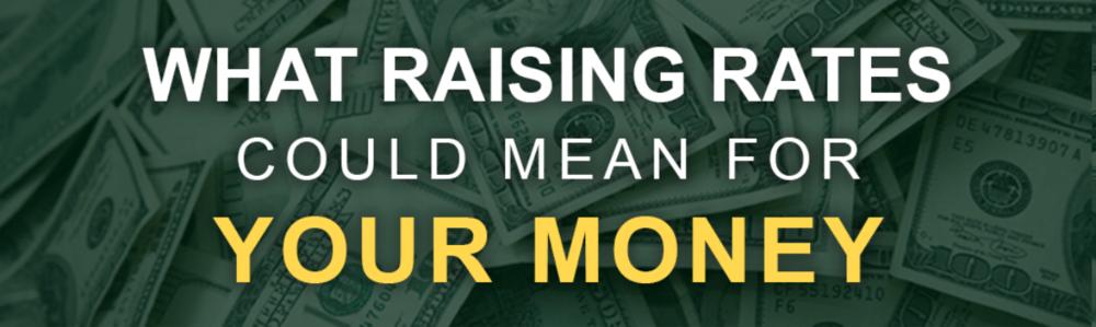 Money Raising Rates Asset Strategy.png