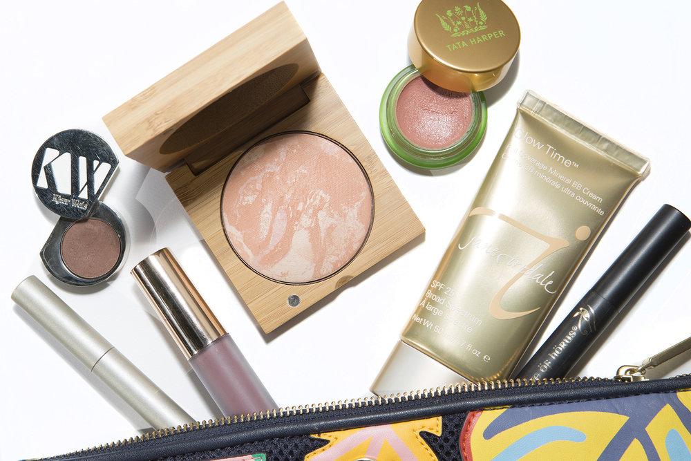 Teri Miyahira Makeup Bag.jpg