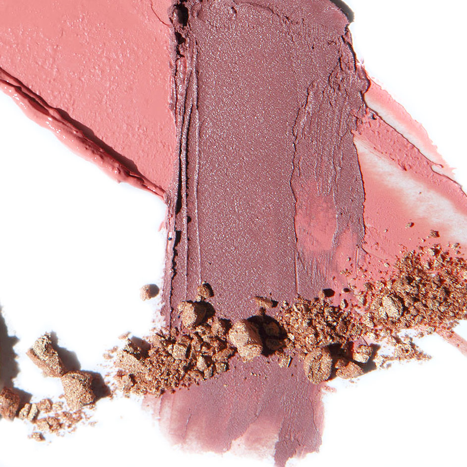 7 Ways to Resue Unwanted beauty products 6.jpg