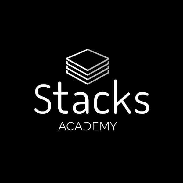 Stacks-Academy.jpg