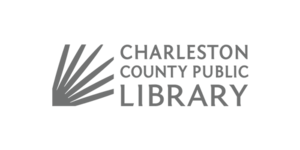 Currently serving residents with 16 locations and a bookmobile, the Charleston County Public Library operates under a mission and vision that looks toward the future.