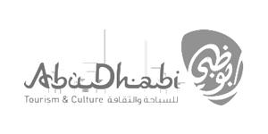 Abu-Dhabi-Tourisim-Culture-Authority_grey.png