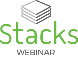 Stacks-Webinar-color.png